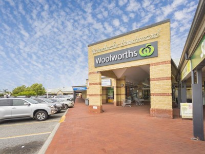 Property for sale in Woodvale : Abel Property