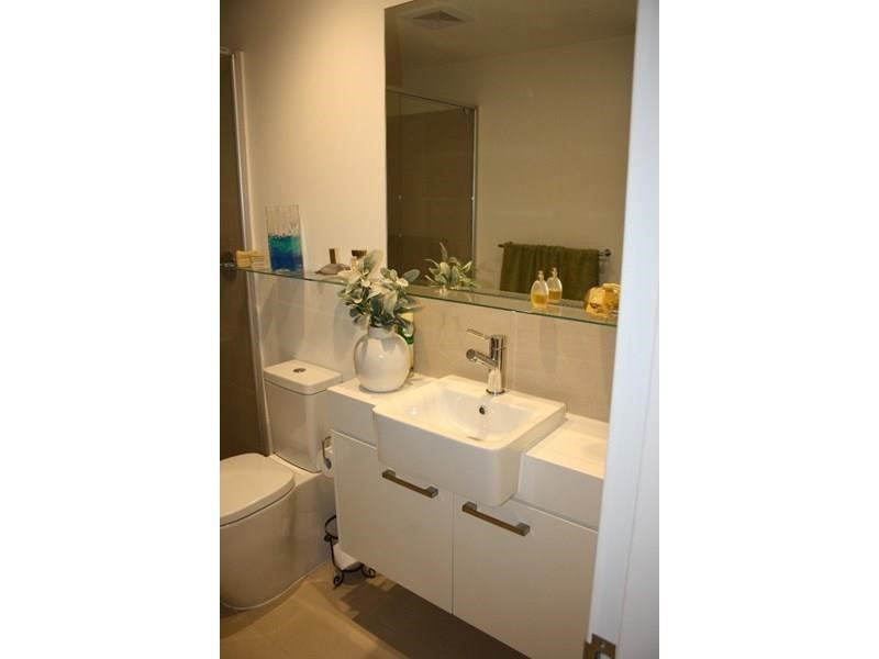 Property for rent in East Fremantle : BOSS Real Estate