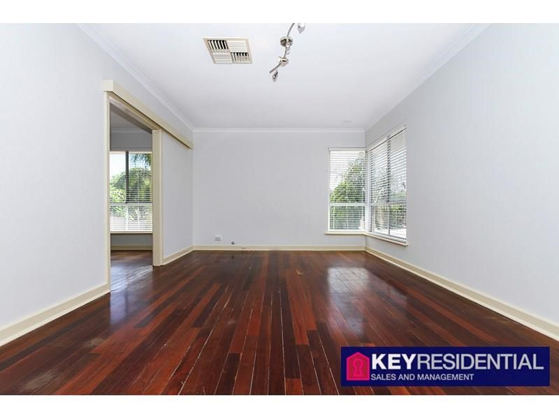 Property for rent in Hamersley : Key Residential