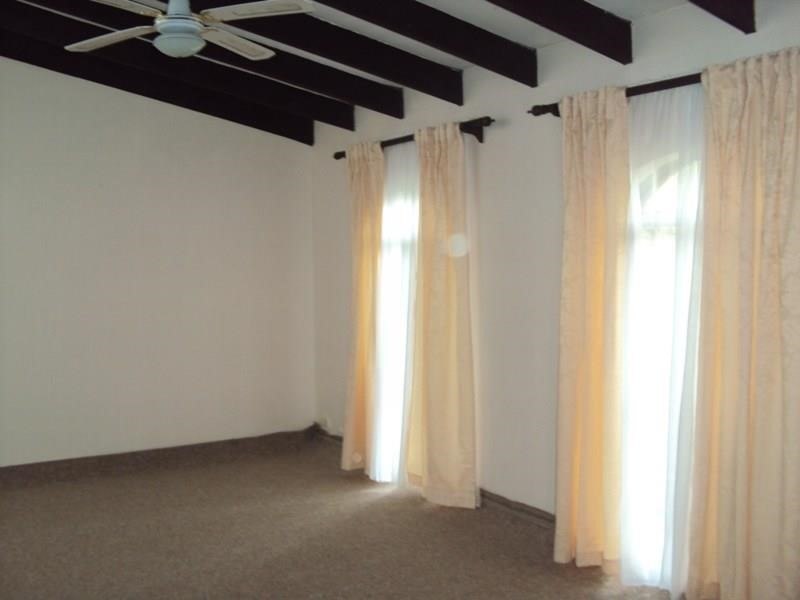 Property for rent in Joondanna