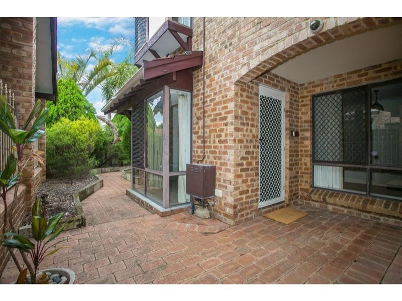 Property for rent in Booragoon
