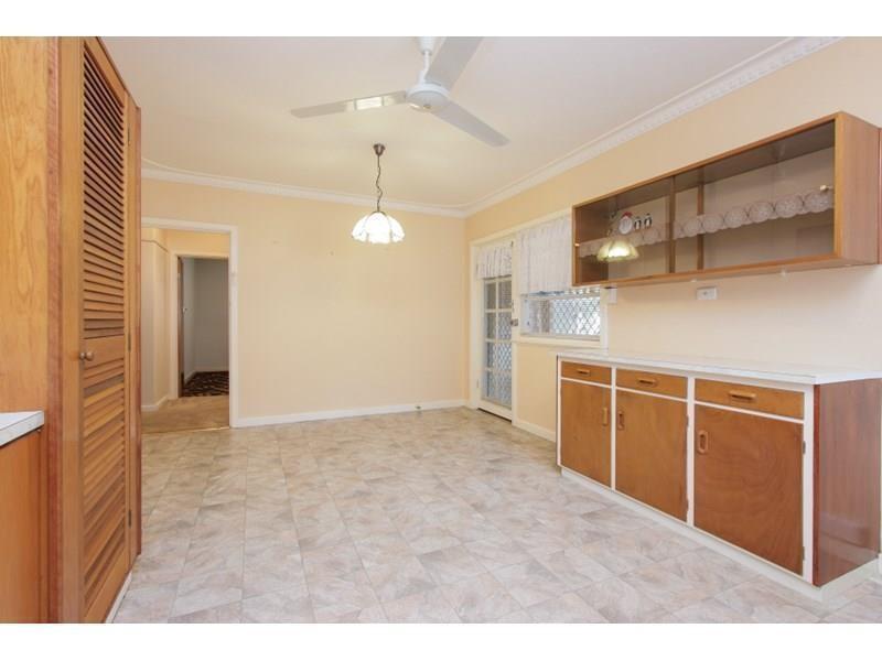 Property for sale in Morley : Passmore Real Estate