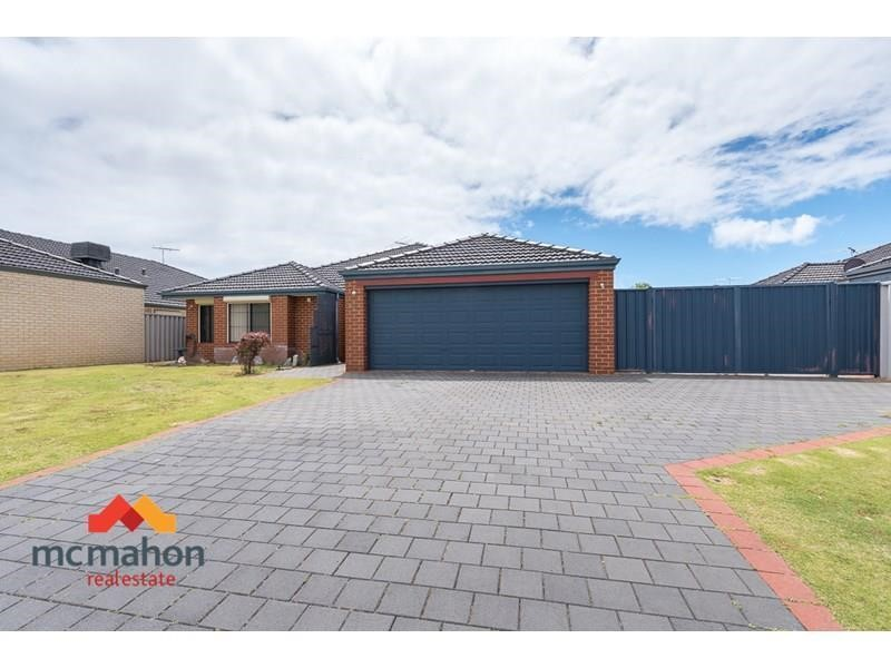 Property for sale in Shoalwater : McMahon Real Estate