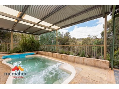 Property for sale in West Toodyay : McMahon Real Estate