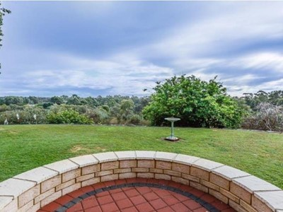 Property for sale in Wellard : REMAX Torrens WA
