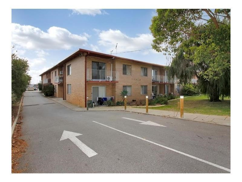 Property for rent in Osborne Park