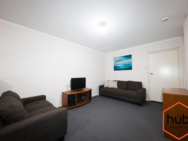 Property for rent in Maylands : Hub Residential