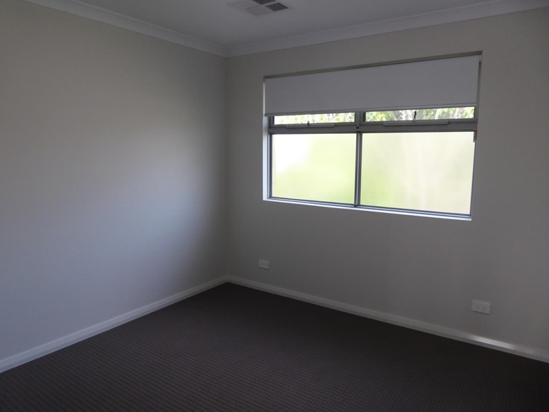 Property for rent in Willagee : Jacky Ladbrook Real Estate