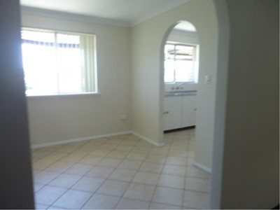 Property for rent in Willetton : Southside Realty