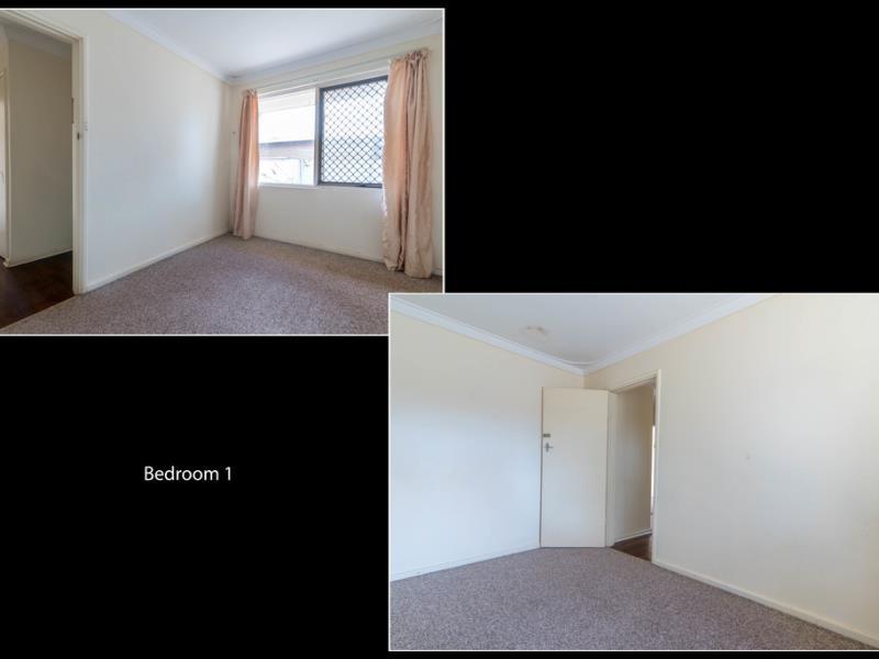Property for rent in Gosnells : Porter Matthews Metro Real Estate