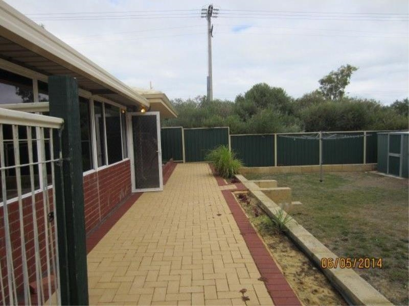 Property for rent in Padbury : Laurence Realty North