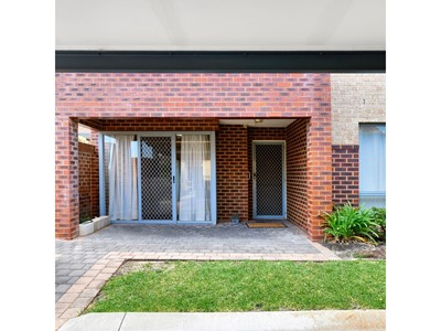 Property for sale in Dianella