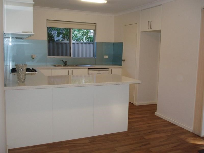 Property for rent in Hamersley : <%=Config.WebsiteName%>
