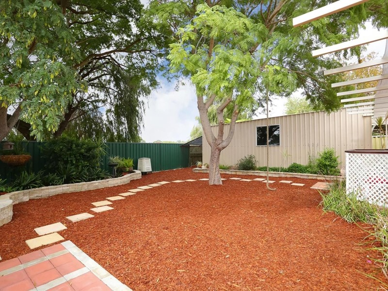 Property for sale in Kiara : Passmore Real Estate