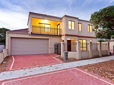 View Property - 4A Isobel Street, Bentley, Bentley