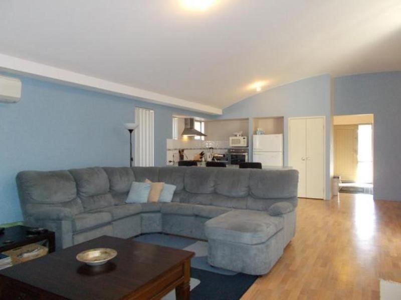 Property for rent in Butler