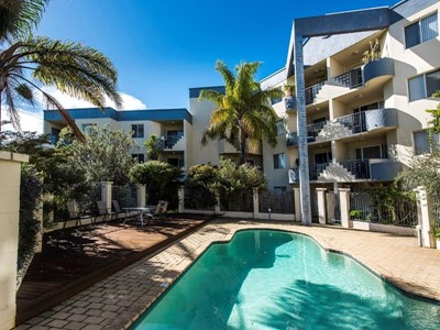 Property for sale in Fremantle : Mark Brophy Estate Agent
