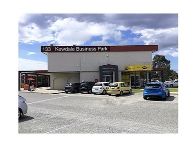 Property for sale in Kewdale : Ross Scarfone Real Estate