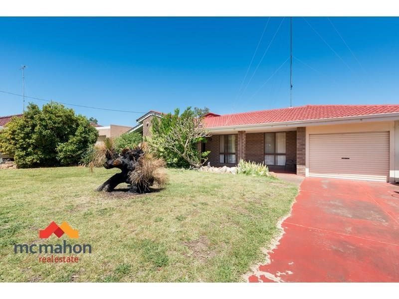 Property for sale in Waroona : McMahon Real Estate