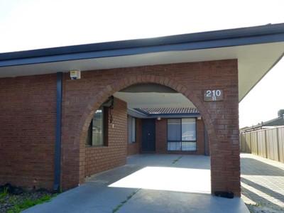 View Property - 210b Station Street, East Cannington, East Cannington