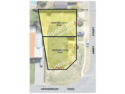 Property for sale in Warwick