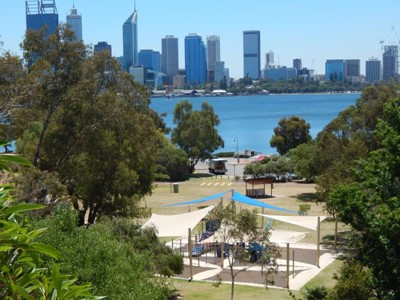 Property for sale in South Perth : Abode Real Estate