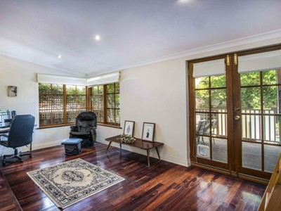 Property for sale in Mosman Park : Abel Property