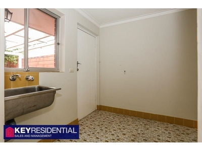 Property for rent in North Beach : Key Residential