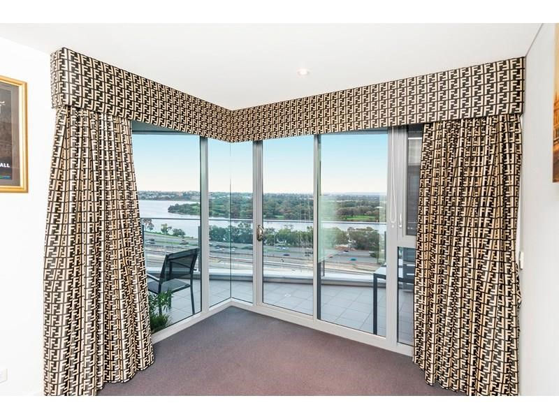 Property for rent in Burswood : Dempsey Real Estate