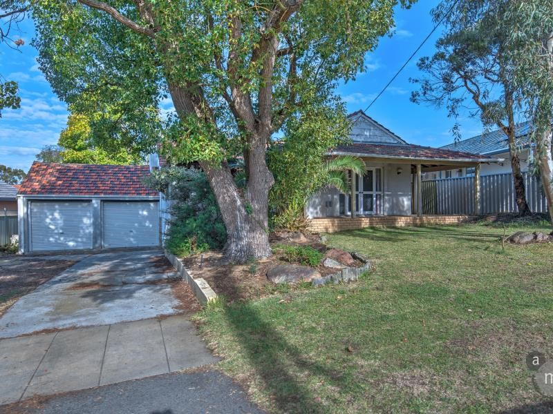 Property for rent in Floreat