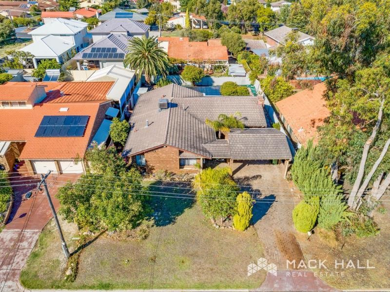Property for sale in Booragoon