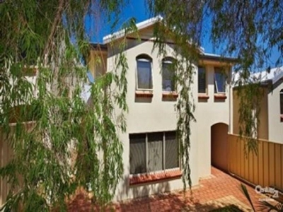 Property for rent in Burswood : Swan River Real Estate