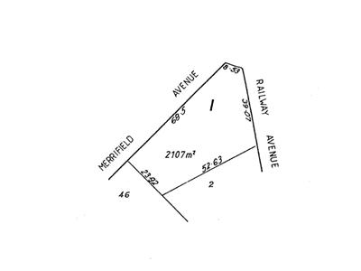 Propertyfor sale in Kelmscott