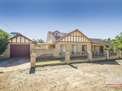 Property for rent in Kalamunda
