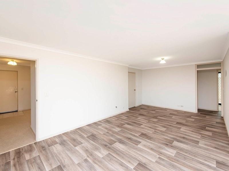 Property for sale in Innaloo : <%=Config.WebsiteName%>