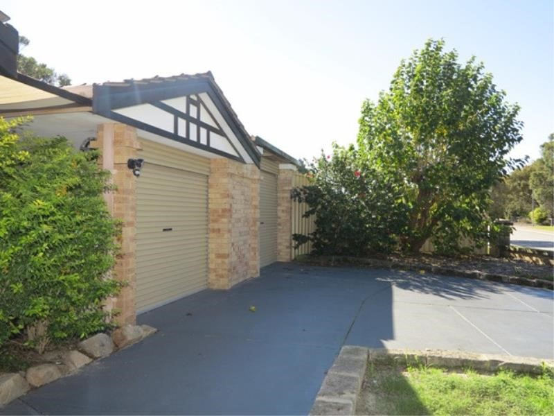 Property for rent in Beckenham