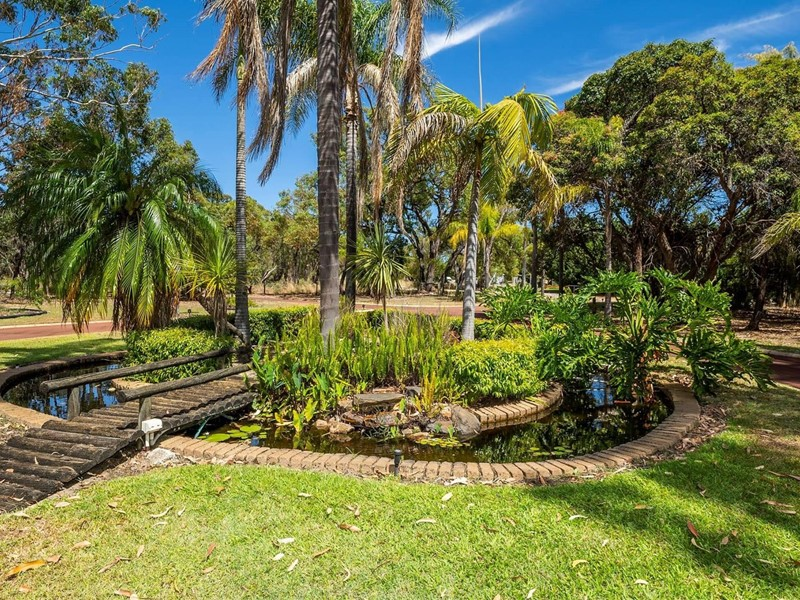 Property for sale in Wanneroo : <%=Config.WebsiteName%>