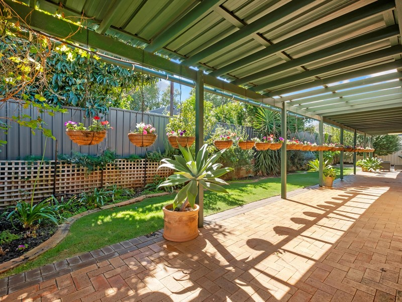 Property for sale in Greenmount