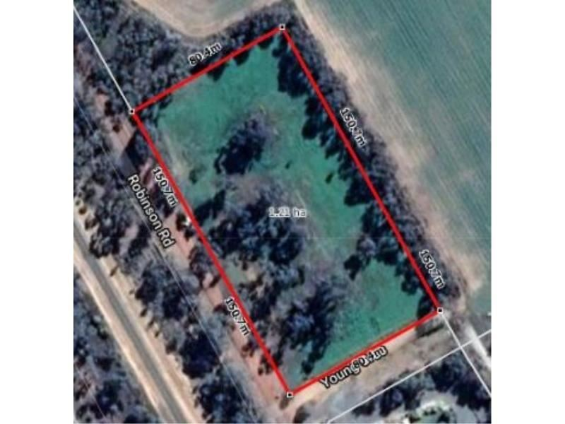 Property for sale in Brookton : Next Vision Real Estate
