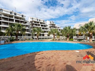 Property for sale in Mandurah : McMahon Real Estate