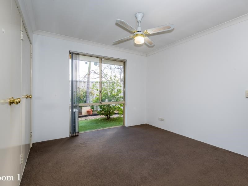 Property for sale in Brentwood : Porter Matthews Metro Real Estate