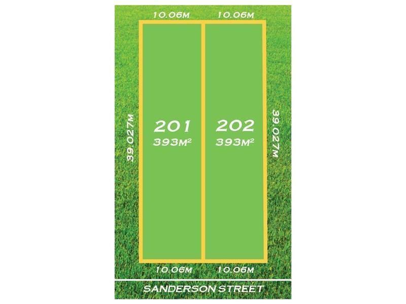 Property for sale in Embleton : Passmore Real Estate