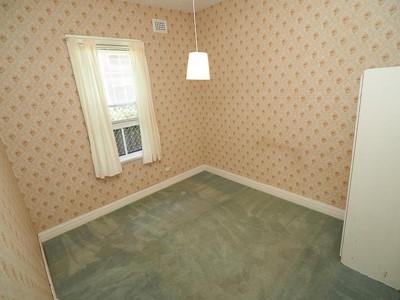 Property for rent in West Leederville : Abel Property