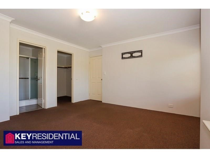 Property for sale in Success : Key Residential