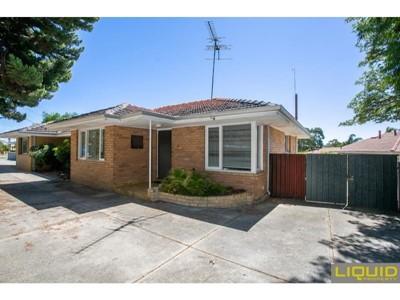 Property for rent in Balga : http://www.liquidproperty.net.au/