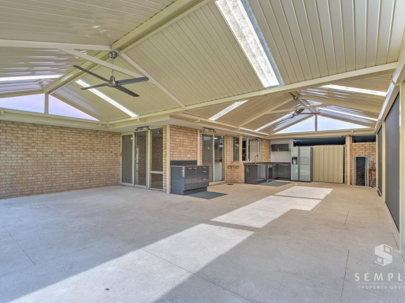 Property for rent in Bibra Lake