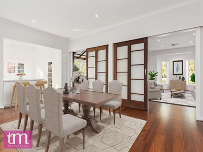 74 Bay View Terrace, Claremont