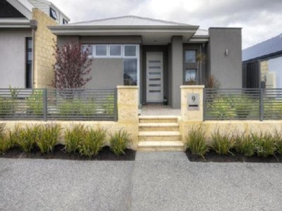 Property for rent in Aveley : West Coast Real Estate