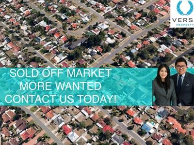 Propertyfor sale in Langford
