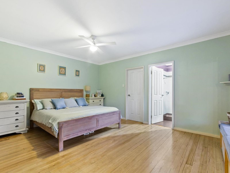 Property for sale in Forrestdale